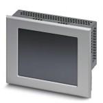 Сенсорная панель - TP 3057V - 2400453