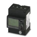 Измерительный прибор - EEM-350-D-MCB - 2905849