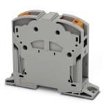 Клемма для высокого тока - PTPOWER 150 F - 3215030