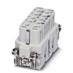 Модуль для контактов - HC-A 10-EBUC - 1676983