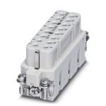 Модуль для контактов - HC-A 16-EBUC - 1677018