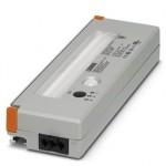 Светодиодная лампа распредшкафа - PLD E 608 W 265 - 2702224