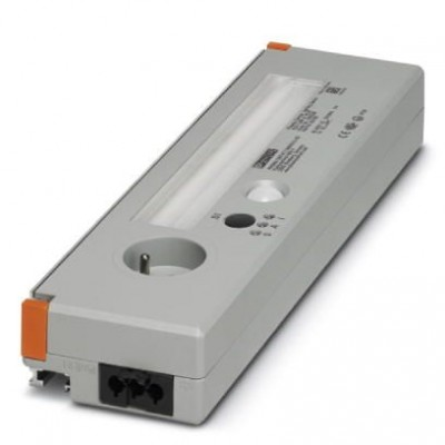 Светодиодная лампа распредшкафа - PLD E 608 W 315/E - 2702228
