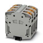 Клемма для высокого тока - PTPOWER 150-3L - 3215005