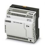 Источники питания - STEP-PS/277AC/24DC/3.5 - 2904945