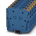 Клемма для высокого тока - PTPOWER 50 BU - 3260051