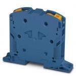 Клемма для высокого тока - PTPOWER 50-F BU - 3260062