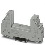 Базовый элемент для защиты от перенапряжений, тип 3 - PLT-SEC-T3-BE - 2905557