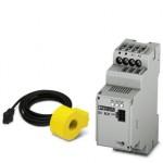 Контроль разностного тока - EV-RCM-C1-AC30-DC6 - 1622450