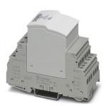Устройство защиты от перенапряжений, тип 3 - PLT-SEC-T3-3S-230-FM - 2905230