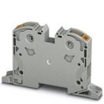 Клемма для высокого тока - PTPOWER 35-F - 3212078