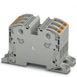 Клемма для высокого тока - PTPOWER 35-3L-F - 3212072