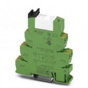 Полупроводниковое реле - PLC-HPT-24DC/230AC/10 - 2905215