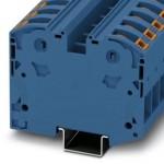 Клемма для высокого тока - PTPOWER 35 BU - 3212065
