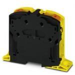 Клемма для высокого тока - PTPOWER 150-FE-F - 3215032