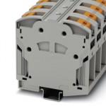 Клемма для высокого тока - PTPOWER 150 P - 3215003
