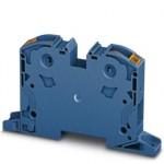 Клемма для высокого тока - PTPOWER 35-F BU - 3212079