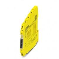 Реле безопасности - PSR-MS50-1NO-1DO-24DC-SC - 2904956