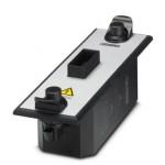 Адаптер для тестера - CM 2-PA-PT/PLT - 2905284