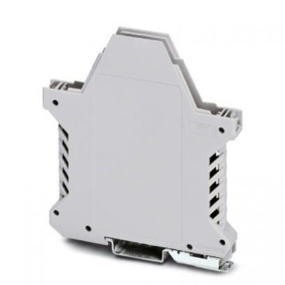 Корпус для электроники - ME 12,5 UT KMGY - 2869430