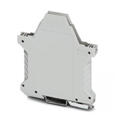 Корпус для электроники - ME 12,5 UTG KMGY - 2854762