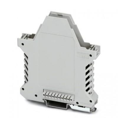 Корпус для электроники - ME 17,5 UT/FE BUS/10 KMGY - 2854034