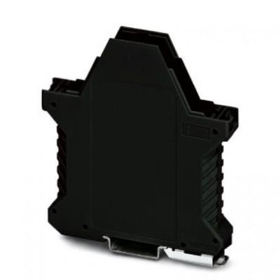 Корпус для электроники - ME 17,5 UTG BK - 2854513