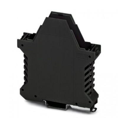 Корпус для электроники - ME 22,5 UT/FE BK - 2853239
