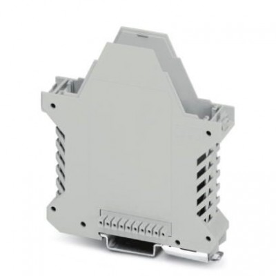 Корпус для электроники - ME 22,5 UT/FE BUS/10 KMGY - 2854047