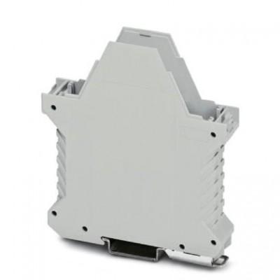 Корпус для электроники - ME 22,5 UTG KMGY - 2854445