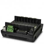 Блок питания - FB-PS-MB-Y/EX - 2316148