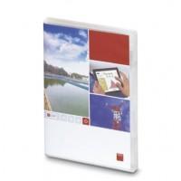 Программные устройства защиты - AX ODP SERVER 10FU - 2700393