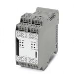 Преобразователь протоколов - GW PL HART8-BUS - 2702235