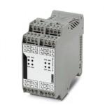 Преобразователь протоколов - GW PL HART8+AI-BUS - 2702236