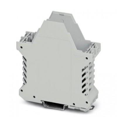 Корпус для электроники - ME 35 UT/FE KMGY - 2854571
