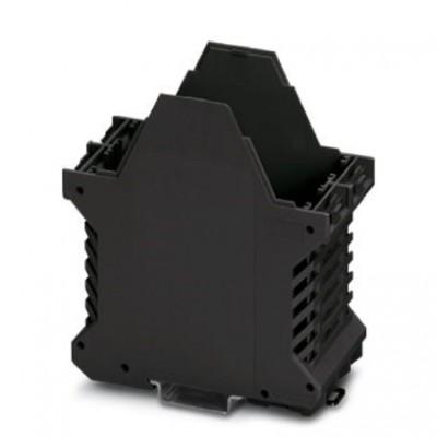 Корпус для электроники - ME 45 UT/1FE O BK - 2869281