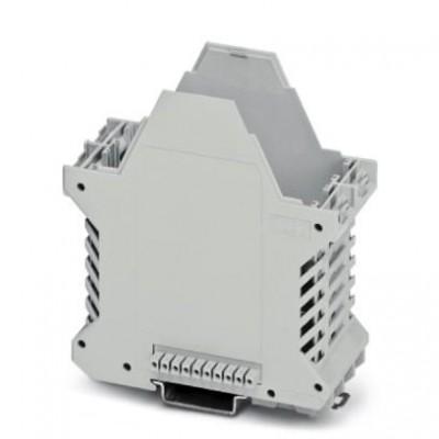Корпус для электроники - ME 35 UT/FE BUS/10 KMGY - 2854050