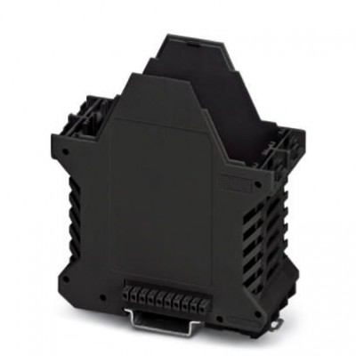 Корпус для электроники - ME 45 UTG/FE BUS/10 BK - 2854416