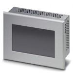 Сенсорная панель - TP043STB/100130003 S00127 - 2401617