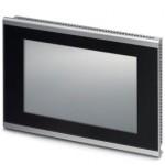 Сенсорная панель - TP070SKW/200114041 S00127 - 2401553