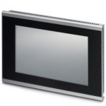 Сенсорная панель - TP 3070W/P - 2403459