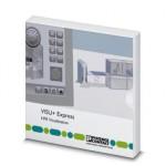 Программное обеспечение - VISU+ 2 EXPRESS - 2402774