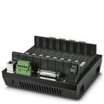 Блок питания - FB-PS-MB-25DSUB/EX - 2316146