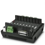 Блок питания - FB-PS-MB-I/EX - 2316149