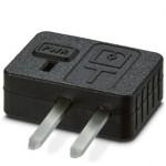 Нагрузочный резистор - FIELDBUS TERMINATOR - 2316034