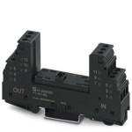 Базовый элемент для защиты от перенапряжений - PT 4X1-BE - 2839363