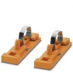 Приспособления для монтажа - PLD E 400-ME CM - 2702314