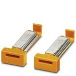 Приспособления для монтажа - PLD E 608-ME MM - 2702315