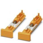 Приспособления для монтажа - PLD E 608-ME SFM - 2702317