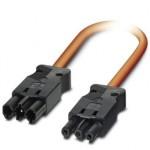 Силовой кабель - PLD E 608-CA-MS/0,6/FS AM - 2702303